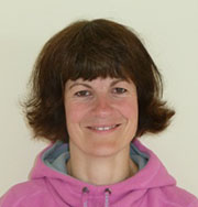 Julie Doyle | Chairman