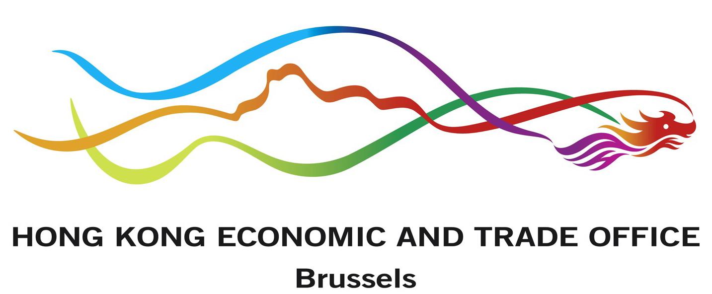 BHK Brussels (version 1)