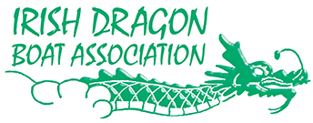 IDBA - Irish Dragon Boat Association